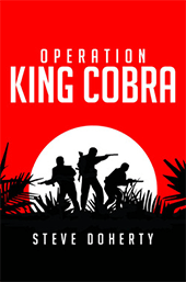 Operation King Cobra