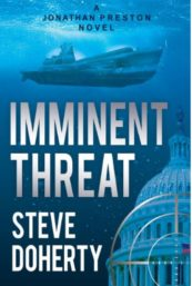 imminent-threat